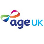 Age UK Incontinence Products