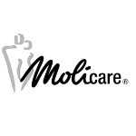 Molicare Incontinence Products