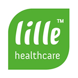 Lille Incontinence Products