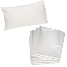 Disposable Bedding