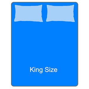 King Size Mattress Protectors