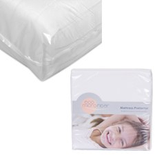 Mattress Protection   Bed U0026 Chair Protection   Incontinence Shop |  AgeUKIncontinence.co.uk