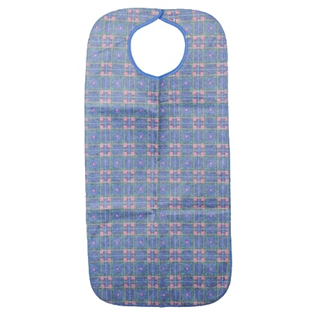 Age UK Washable Aprons