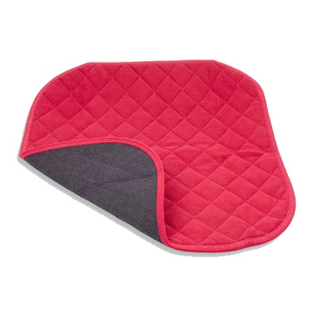Age UK Washable Chair Pads