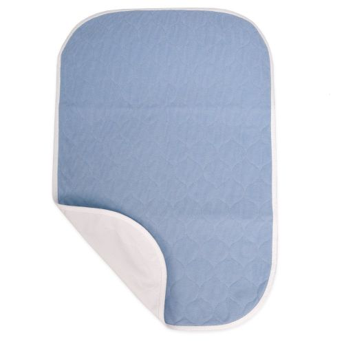 12949251_Vivactive Absorbent Chair Pad 60x40 Blue - 1000ml