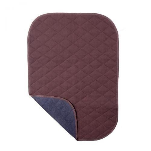 Vivactive Chair Pad (1000ml) Brown