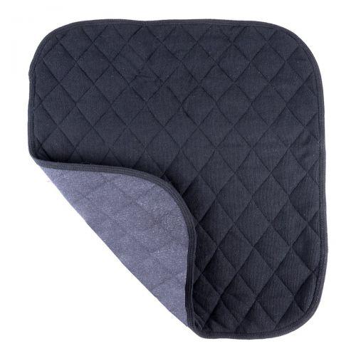 Vivactive Chair Pad (600ml) - Black