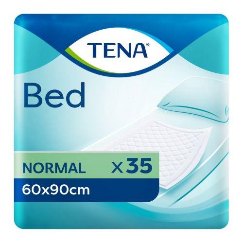 TENA Bed Normal 60x90cm (1350ml) 35 Pack