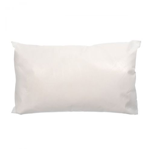 Vivactive Waterproof Wipe Clean Pillow