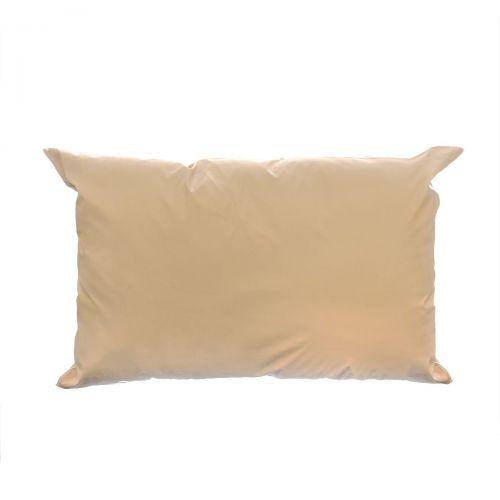 Vivactive Luxury Waterproof Wipe Clean Pillow