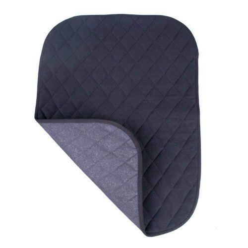 Vivactive Chair Pad (1000ml) Black
