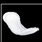 TENA Comfort Mini Extra 400ml Pack of 28